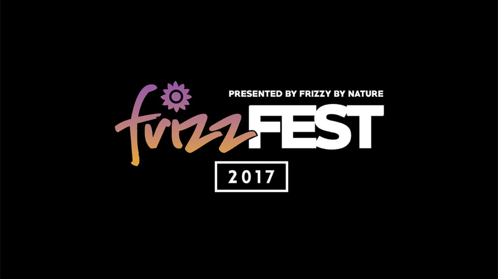 FRIZZ FEST PAGE BANNER