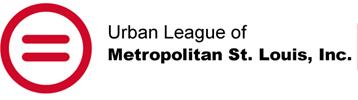 Urban_league