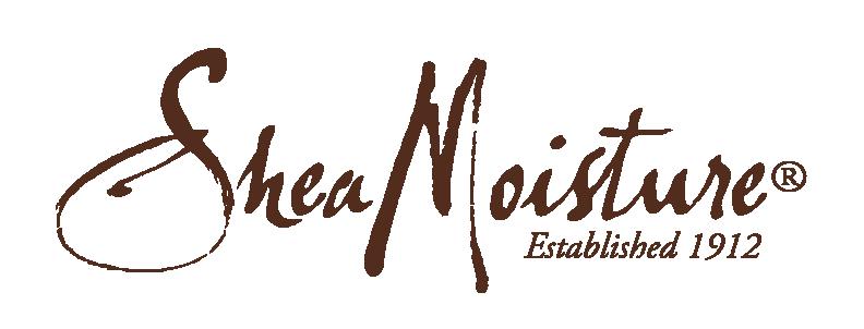 SheaMoisture-logo